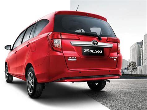 daihatsu india daihatsu cars that toyota should bring to india drivespark