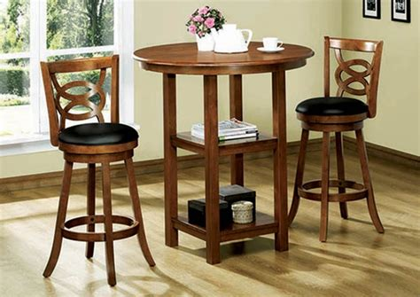Oak Swivel Bar Stools Counter Height by Bar Stools Swivel Counter Height Home Design Ideas