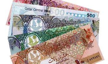 currency converter qatar to sri lanka several state banks decide to exchange qatar riyal daily