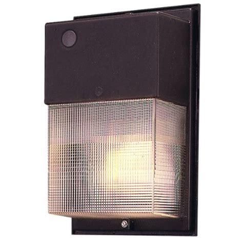 high pressure sodium wall light cooper lighting w 35 h pc 35w high pressure sodium wall