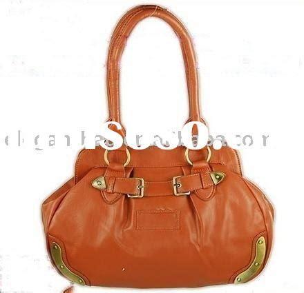 Lius Valentino Purse by Country Road Handbags Country Road Handbags