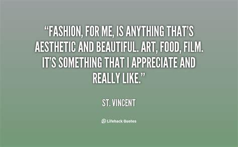 Ballard Design Art aesthetic quotes image quotes at hippoquotes com