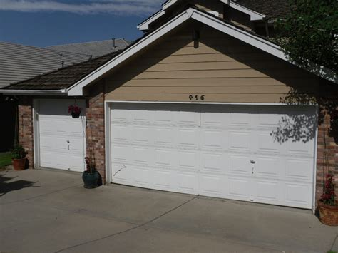 garage door repair denver ankmar garage door repair in denver kirby s garage door denver