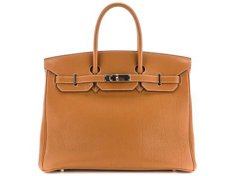 Richards And Hermes Birkin Bag by Preowned Hermes Birkin 35cm Prestige Pawnbrokers
