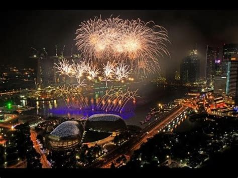 new year fireworks singapore 2015 singapore fireworks 2015 new year s fireworks