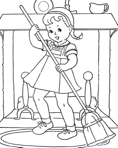 coloring pages vintage vintage coloring book pages margarete miller