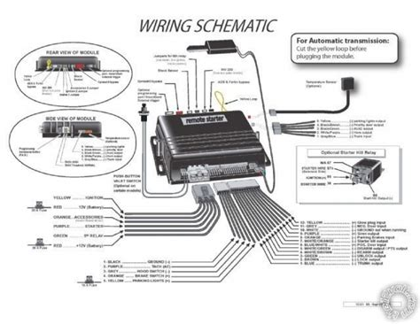 home security wiring diagram home power diagram wiring