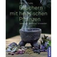 Psychoaktive Pilze Im Garten by R 228 Uchern R 228 Ucherpflanzen Psychoaktive Pflanzen