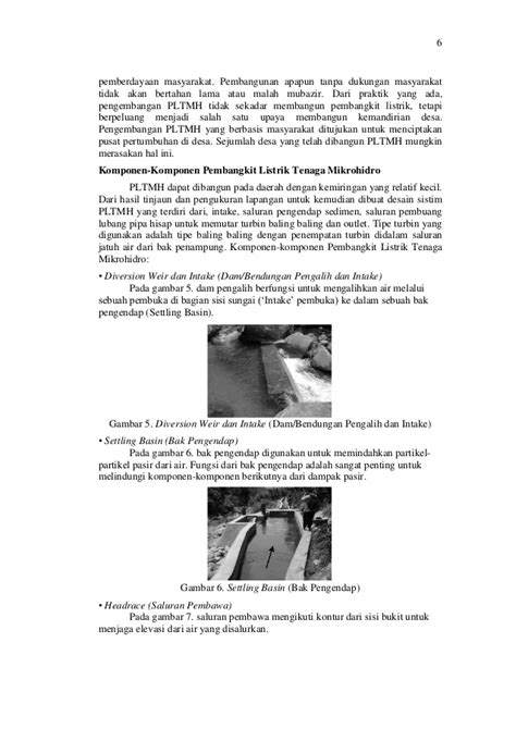 artikel format penulisan pkm gt contoh pkm gt