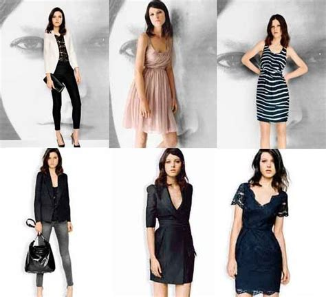 Stella Mccartney For Australian Target The by New Collabs To Get Your Designer Fix On A Budget