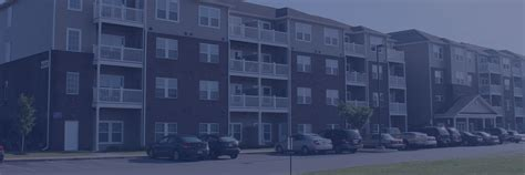 partners for affordable housing partners for affordable housing 28 images partners for