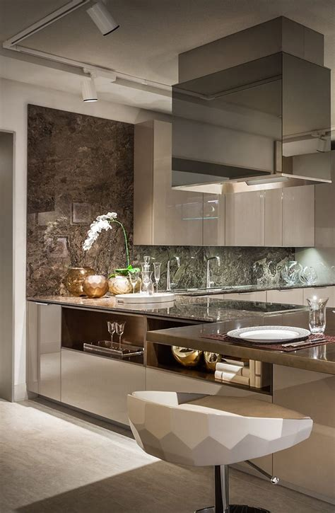 Luxury Designer Kitchens 2288 Best Luxury Images On Future House Home Ideas And Homes