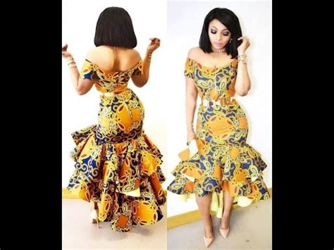 new ankara styles related keywords suggestions new ankara styles 70 creative and latest ankara styles for wedding occasion