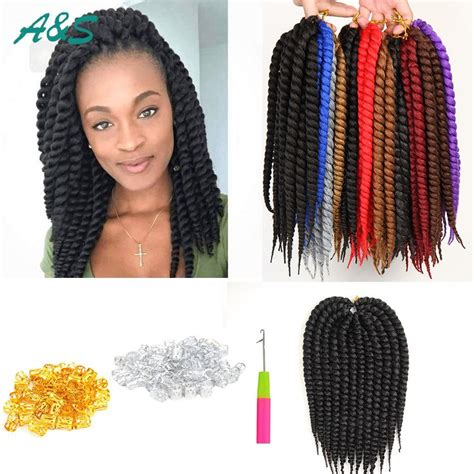 expressions for a weave hairstyle expressions for a weave hairstyle 100g pcs 12strands pcs