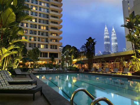 agoda bukit bintang best price on federal hotel in kuala lumpur reviews