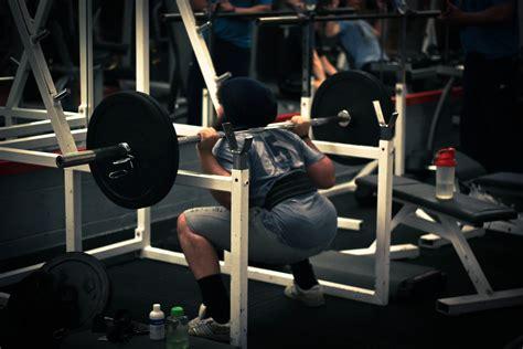 intermediate bench press 100 intermediate bench press alpha destiny novice