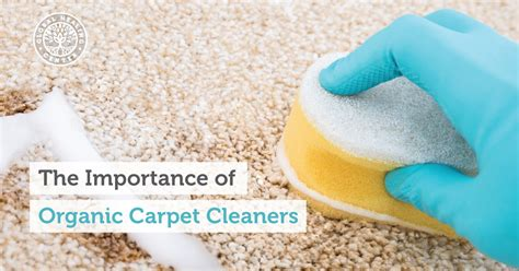 how to get rid of floor sealant fumes getting rid of new carpet smell floor matttroy