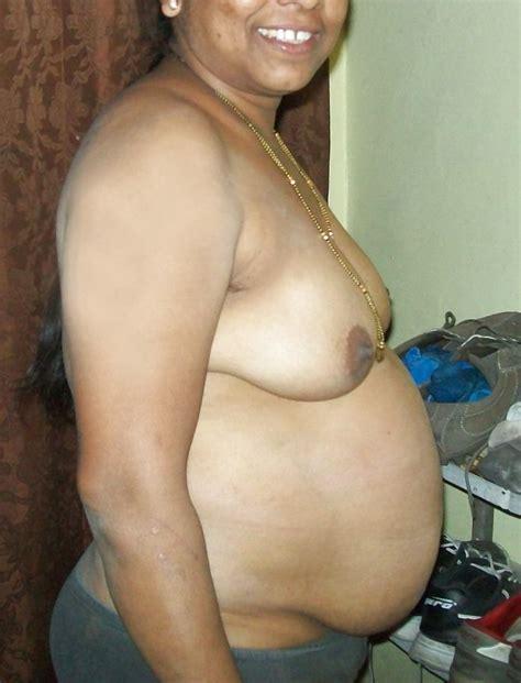 Tamil Mallu Aunty Nude Pussy Pics Hardcore Sex Naked Photos Barscapital Ru