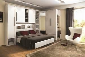 optimiser une chambre nos astuces gain de place