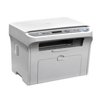 Printer Laser Yang Murah printer laser murah yang cocok untuk kantor kecil