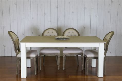 Dining Room Tables Brisbane Farm Dining Room Table Designer Wood Furniture Brisbane