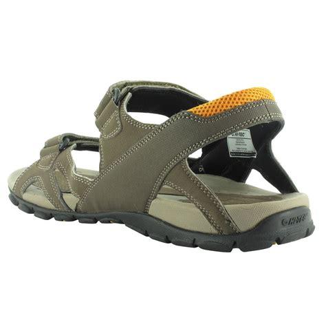 taupe sandals hi tec laguna s taupe light taupe gold