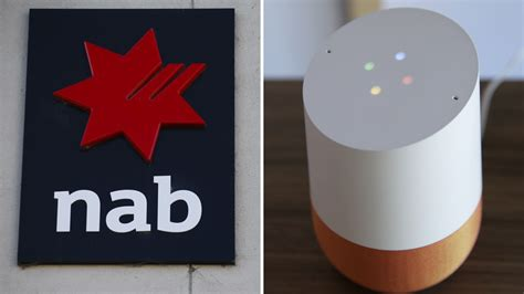 nab house insurance nab predicts the future of digital banking in 2018