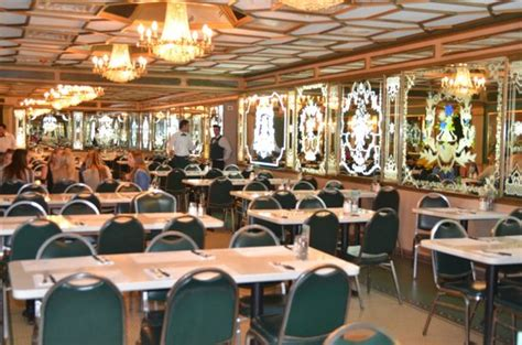 cuisine versailles beautiful interior of the versailles restaurant picture