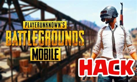 pubg mobile cheats free pubg mobile hack unknown cheats mod apk
