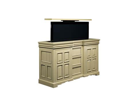 tv lift cabinets for flat screens cordova furniture with hidden flat screen cabinet tronix