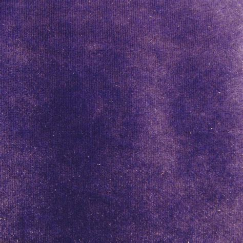 guys humping ottoman lilac velvet upholstery fabric assisi 28 images assisi