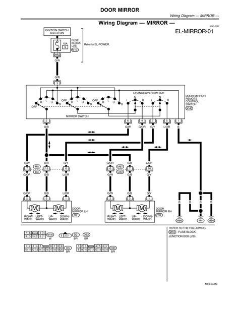 nissan frontier power window wiring diagrams as well 2012