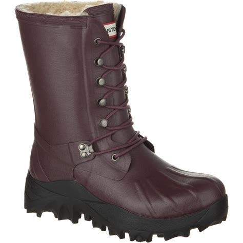 cabelas womens winter boots boot winter pac boot s