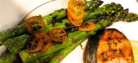 Bibit Sayuran Asparagus bibit asparagus