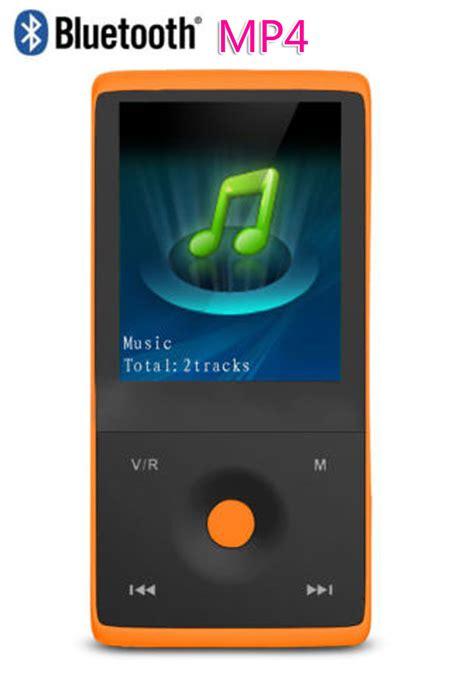 Best Mp3 Module Mp3 Player Black mp3 player bluetooth bluetooth hifi mp3 player hott