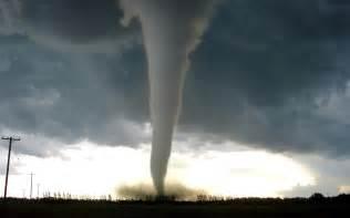 Tornadoes In Tornado Safety Johnston Health