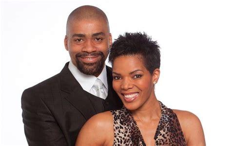 rockville actors south african drama series rockville gets summer debut