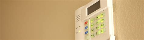 features to consider when building a new home security features to consider when building a new home