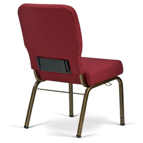used church chairs for sale