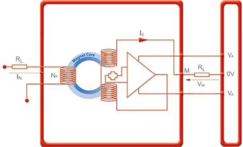 design of a hall effect current transformer hall effect voltage sensor from j d electronics co ltd