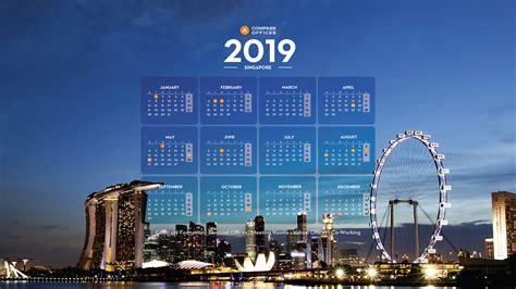 planning  year  calendar    compass offices