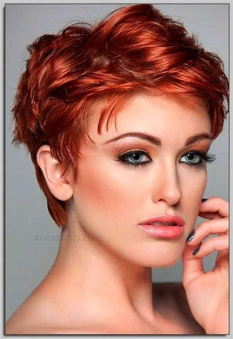 hair styles on pinterest round faces stephanie powers 20 ideas of short hairstyles for oval face thick hair