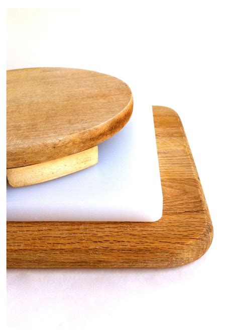 hi tech cutting board 100 high tech cutting board cutlery costco