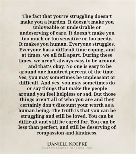 those things 1000 vulnerability quotes on pinterest brene brown