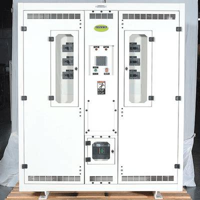 hd wallpapers liebert ups wiring diagram zsa earecom press