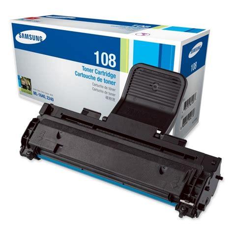 Tinta Laser 191 impresora a tinta o impresora l 225 ser unusuario