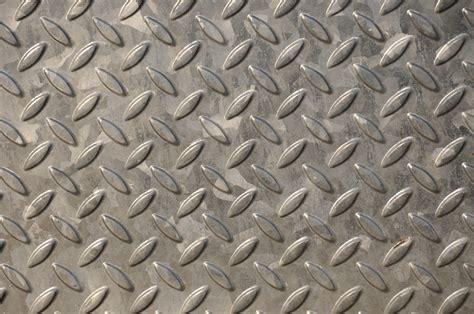 Of Steel 12 29 steel textures patterns backgrounds design trends