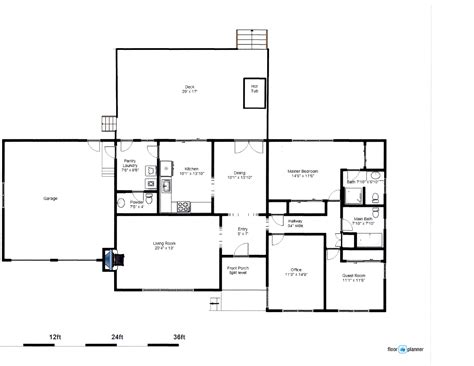 farmhouse floor plan farmhouse floor plans car tuning small farmhouse plans