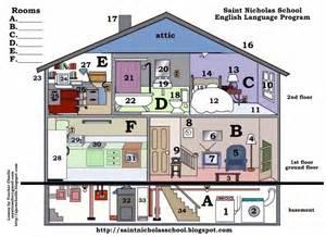 my home saint nicholas school