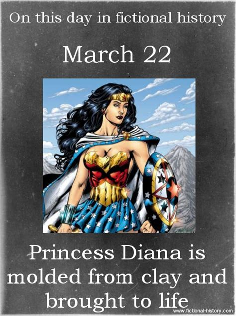 this day in automotive history books on this day in fictional history march 22nd dc comics